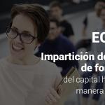 ¿Qué es el Estándar Competencia EC0217?