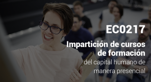 """Lee más sobre el artículo ¿Qué es el Estándar Competencia EC0217?<span class=""""wtr-time-wrap after-title""""><span class=""""wtr-time-number"""">2</span> minutos de lectura</span>"""