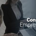 ¿Qué hace un Consultor Empresarial?