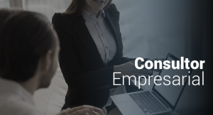 "¿Qué hace un Consultor Empresarial?<span class=""wtr-time-wrap after-title""><span class=""wtr-time-number"">2</span> minutos de lectura</span>"