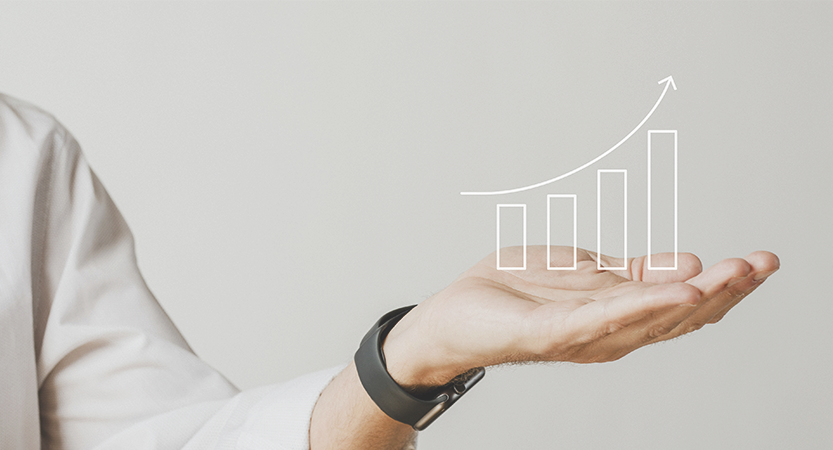 4 Tips para mejorar tus ventas en 2021