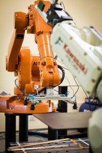 Los cambios tecnológicos y el empleo