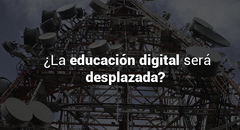 """En este momento estás viendo México, retraso de 10 años en Estrategia Digital<span class=""""wtr-time-wrap after-title""""><span class=""""wtr-time-number"""">2</span> minutos de lectura</span>"""